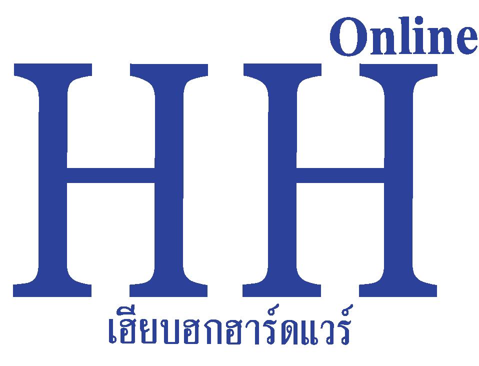 Heab Hok