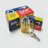 กุญแจทองเหลือง ยี่ห้อ Fion